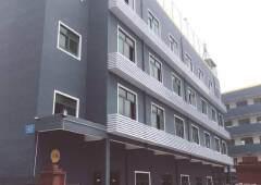 横岗永湖地铁站全新创业园大小面积出租可变迁地址