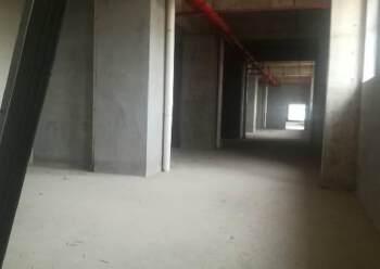 惠环办公楼分租500-1000平米招租图片3