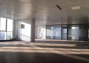 龙光世纪大厦 568m² 高区 精装图片2