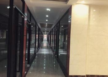 宝安区锦驰商务大厦 120m² 配套齐全 拎包入住图片2