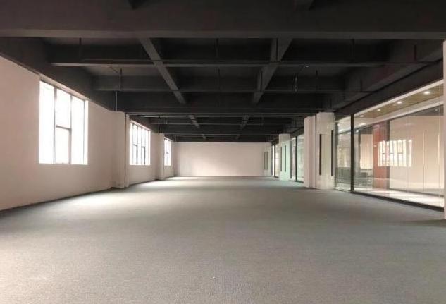 锦驰商务大厦 68m² 采光好 精装修图片4