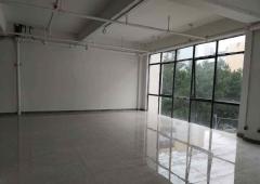 民俗文化产业园 135m² 低区 精装