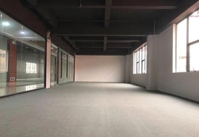 宝安区锦驰商务大厦 120m² 配套齐全 拎包入住图片3