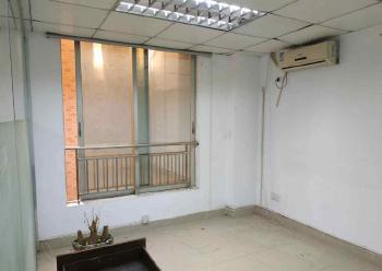 宝安西乡泰逸大厦 38m² 小型创业基地 带装修图片3