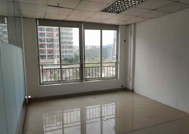 泰逸大厦 49m² 中低区 简装修 可申请政府补贴图片1