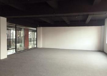 锦驰商务大厦 68m² 采光好 精装修图片3