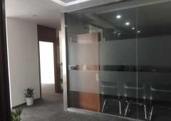 龙光世纪大厦 170平米 精装修 物业直租