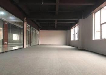 锦驰商务大厦 68m² 采光好 精装修图片2