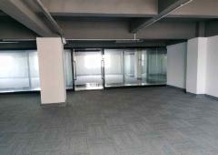 128HUB创意园 190m² 中高区 普装