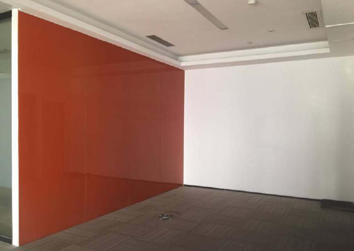 龙光世纪大厦 568m² 高区 精装图片4