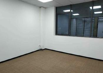 新安汇聚宝安湾智创园 800m² 高楼层 整层出租图片4