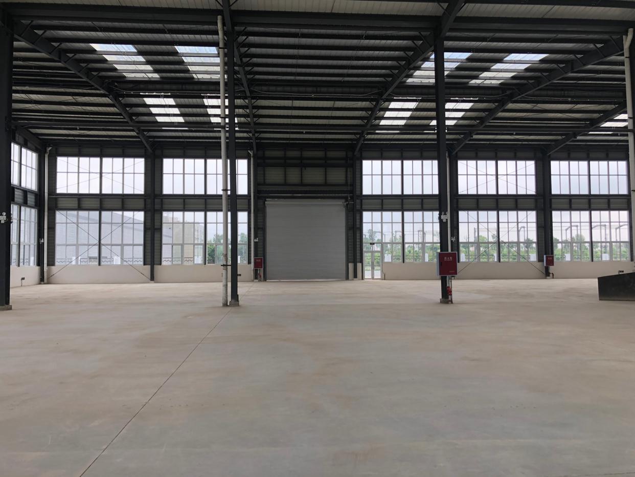 龙泉经开区全新现房稀缺小面积1088平诚意出售-图5