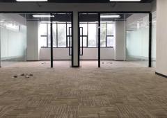 稀缺骏翔U8制造产业园靠窗办公室出租