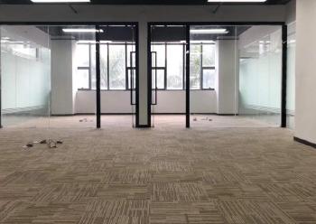 稀缺骏翔U8制造产业园靠窗办公室出租图片1