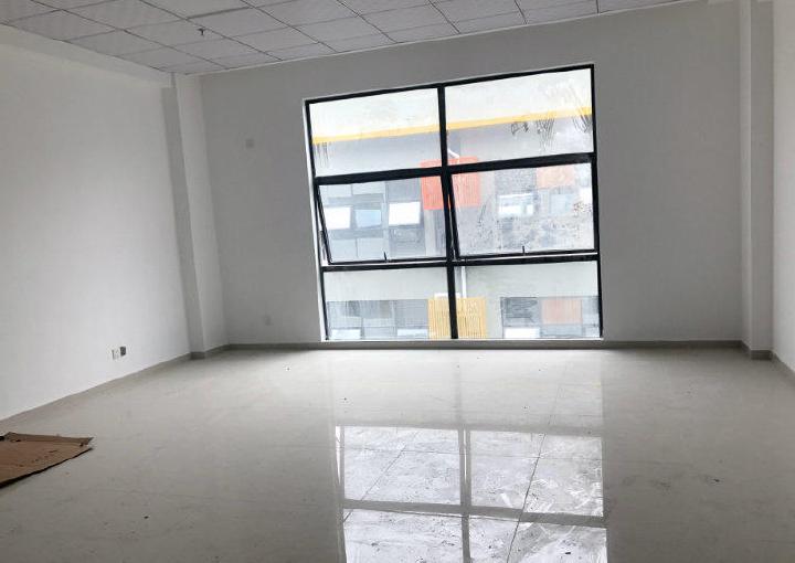 全新毛坯写字楼出售 128m² 70年产权 不限购图片2