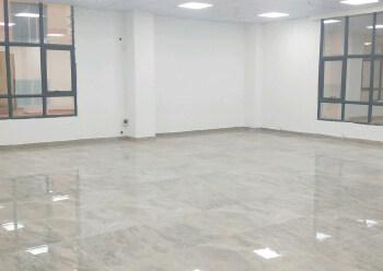 宝安区蜻蜓创客中心 128m² 带家具 配套齐全图片1