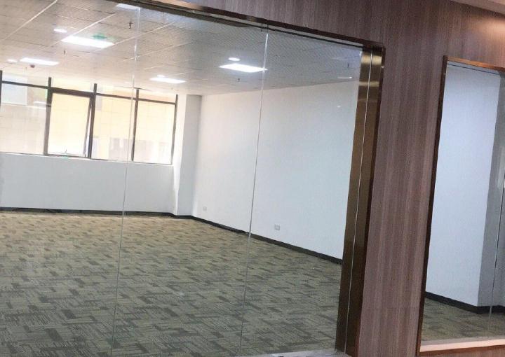 骏翔U8制造产业园 210m² 低区 精装图片1