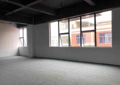 靠窗景色超美锦驰双创 146m² 写字楼出租
