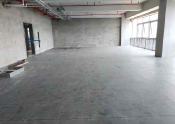 宝安,国际西岸商务大厦写字楼招租  201m² 可分租图片2