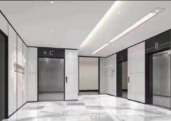 地铁沿线 骏翔U8制造产业园 87m² 采光好  物业直租图片2