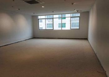 1号线地铁附近 骏翔U8制造产业园 217m² 成熟商圈图片2