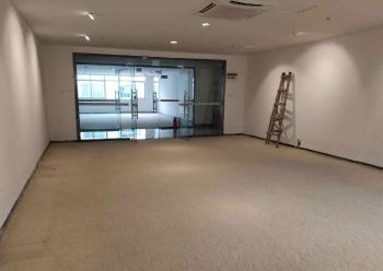 1号线地铁附近 骏翔U8制造产业园 217m² 成熟商圈图片1