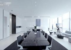 前海荟·大道国际70年产权办公空间,全球发售
