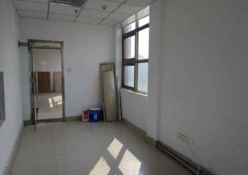 中宝商务大厦 80m² ,拎包入住,周边配套成熟图片2