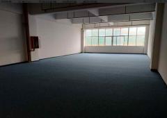 索佳科技创新园小面积办公室招租  65m² 带精装修