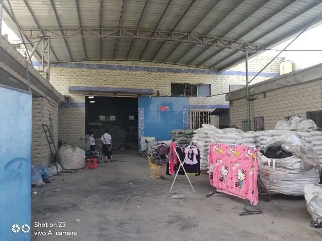 惠阳新圩钢构出租原房东
