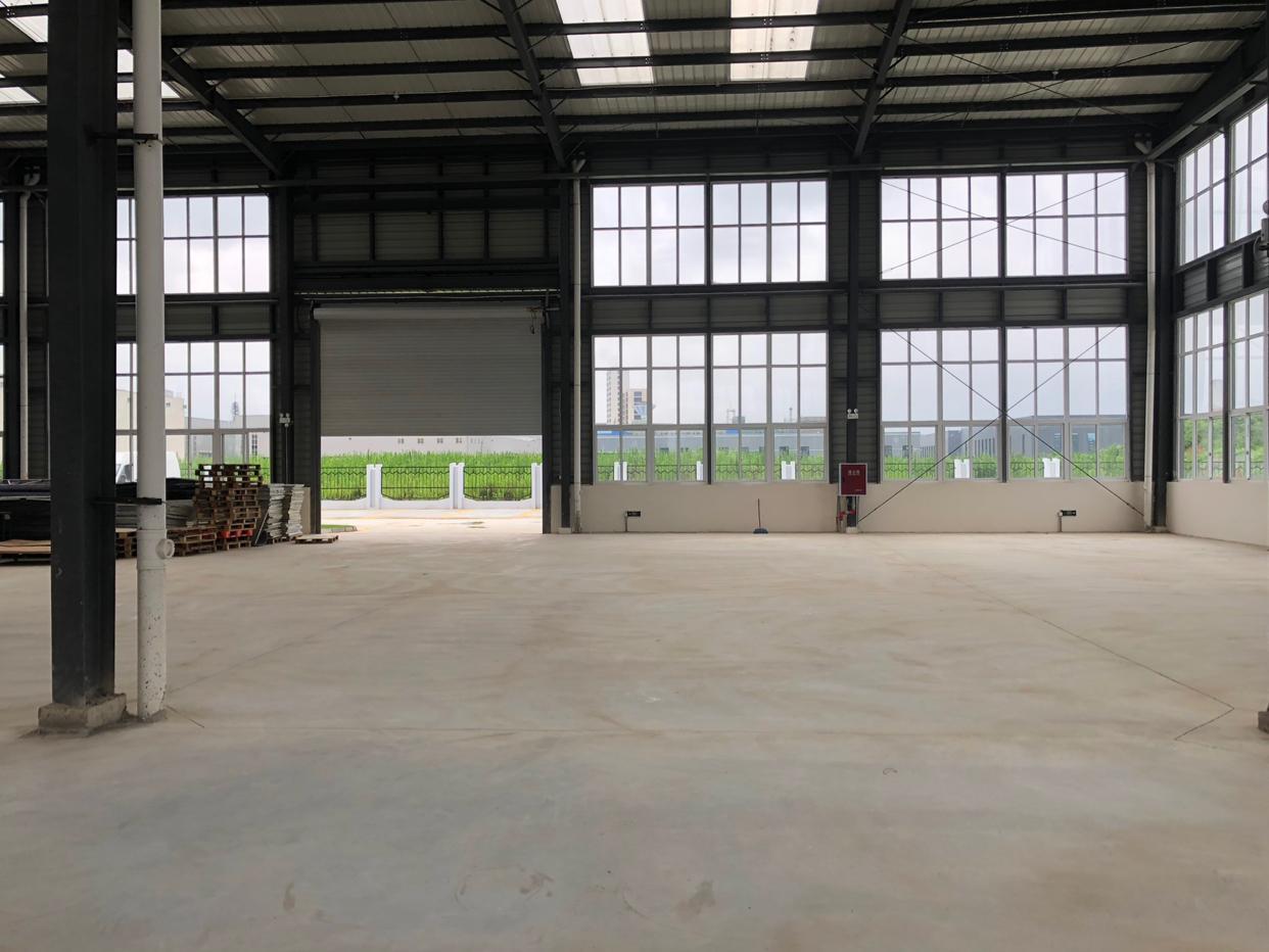 龙泉经开区全新现房稀缺小面积1088平诚意出售-图2