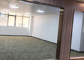 固戍骏翔U8制造产业园 90m² 高楼层 精装修图片1