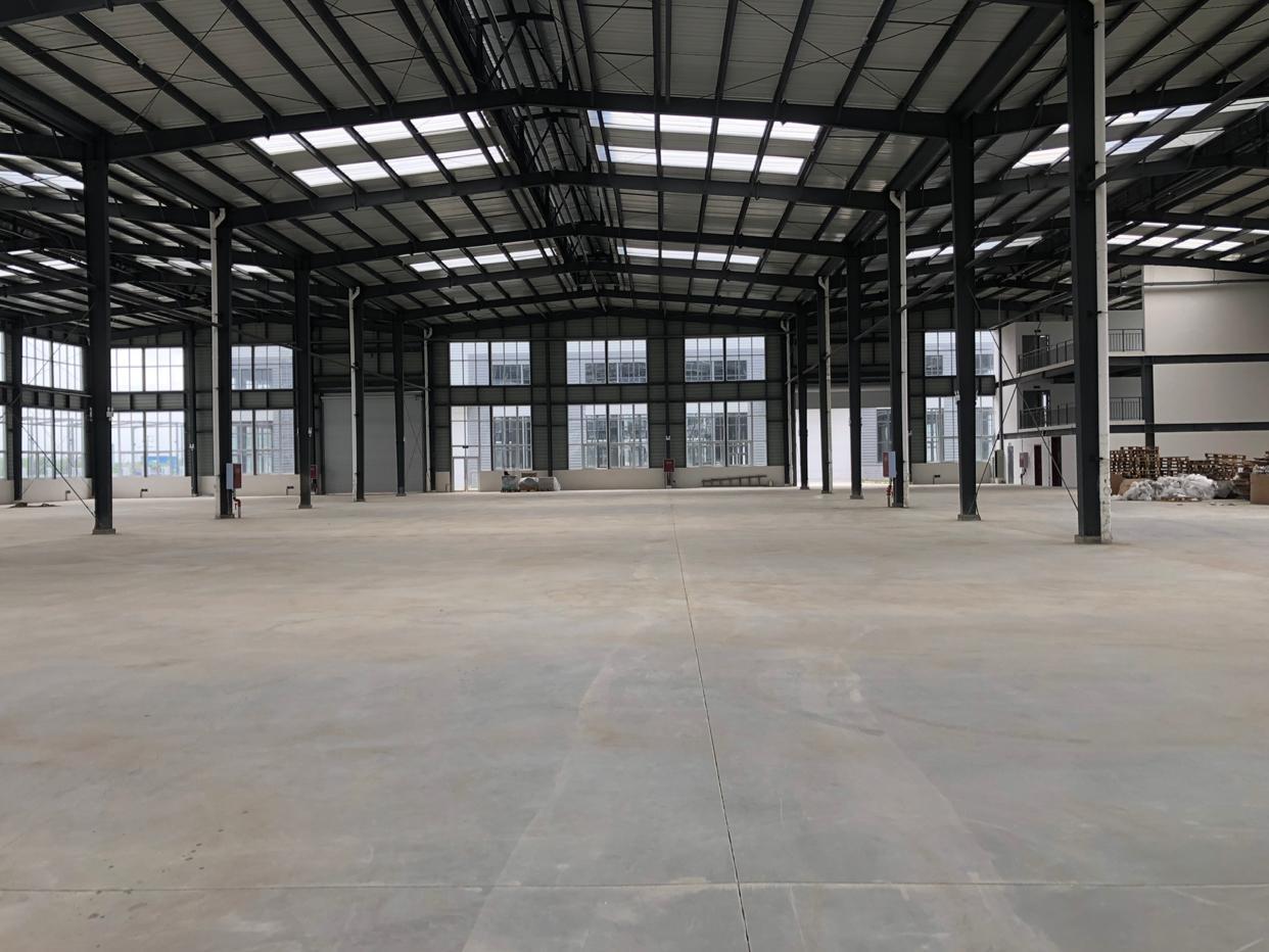 龙泉经开区全新现房稀缺小面积1088平诚意出售-图3