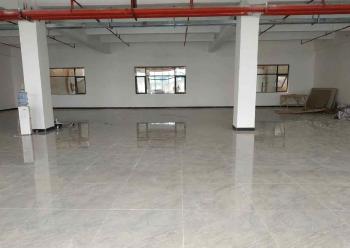 旭达高端制造产业园 1930m² 低区 普装图片2