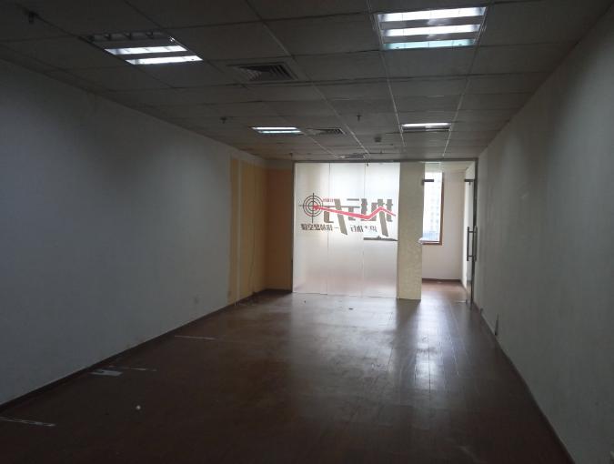1号线固戍附近写字楼 骏翔U8制造产业园 114m² 可分租图片2