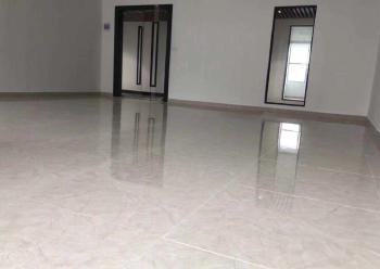 地铁沿线 骏翔U8制造产业园 87m² 采光好  物业直租图片1