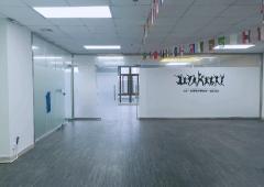 骏翔U8制造产业园 248m² 精装修办公室出租