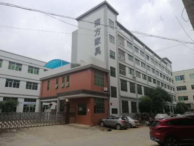 惠州市惠阳区独院红本厂房11000平方