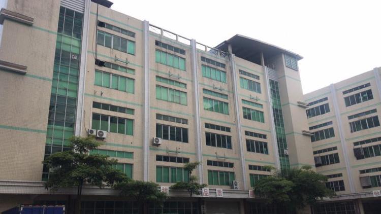 惠州市仲恺高新区新出1215平方米