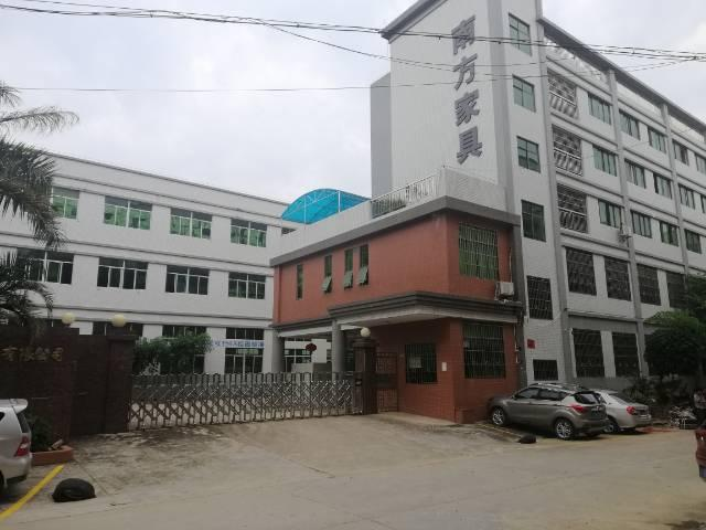惠州市惠阳区独院红本厂房9600平方岀售-图3
