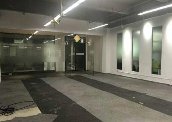 新安中粮商务公园写字楼 240m² 业主直租图片3