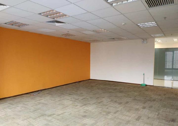 交通便利 新安高新奇科技园 1047m² 政府补贴 可分租图片2