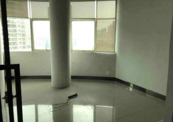 中粮商务公园 261m² 中高区 精装图片2