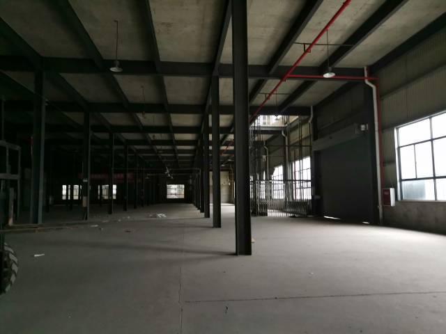 简阳贾家工业园1900平米厂房出租