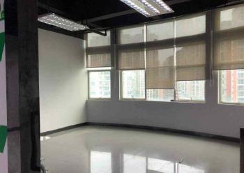 中粮商务公园 261m² 中高区 精装图片1