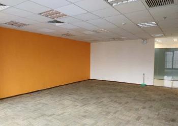 近主干道 高新奇科技园 224m² 可分租图片1