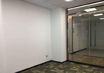 新安高新奇科技园 175m² 可分租 配套齐全图片2