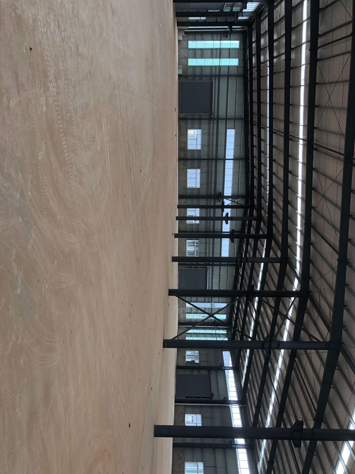 高新技术产业园3056平独门独院现房招商