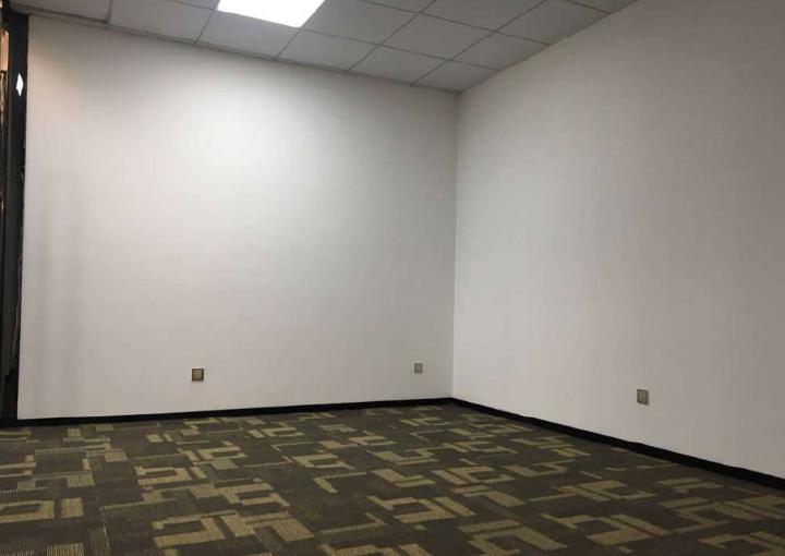 新安高新奇科技园 175m² 可分租 配套齐全图片1