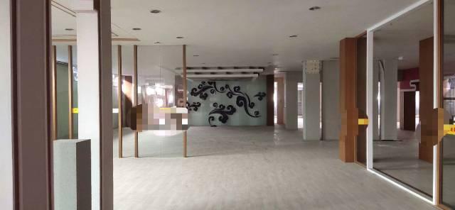 惠州精装修一楼厂房出租租金13元